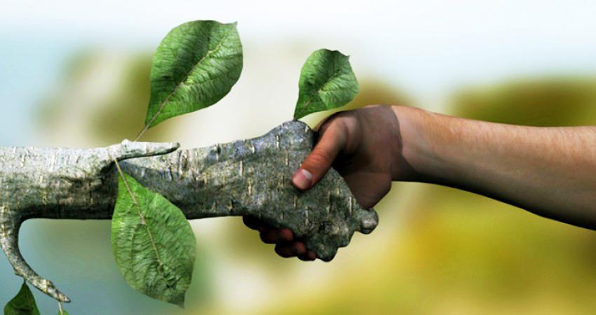 استرالیا قطب تولید سوخت سبز جهان میشود